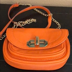 Preowned Kate Landry small bag